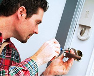 College Heights Clifton Locksmith College Heights Clifton, TN 615-546-0213